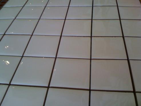 Mozaic ceramic - mozaic patrat Top mosaic - Poza 34