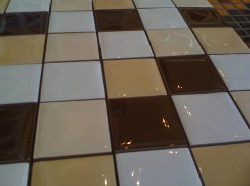 Mozaic ceramic - mozaic patrat Top mosaic - Poza 35