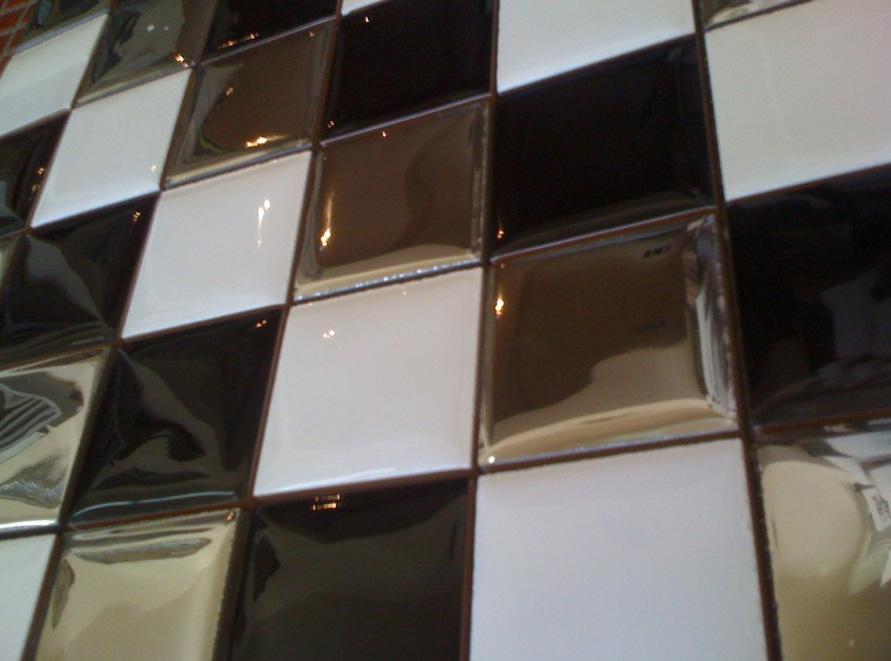 Mozaic ceramic - mozaic patrat Top mosaic - Poza 36