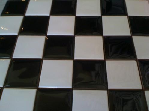 Mozaic ceramic - mozaic patrat Top mosaic - Poza 39