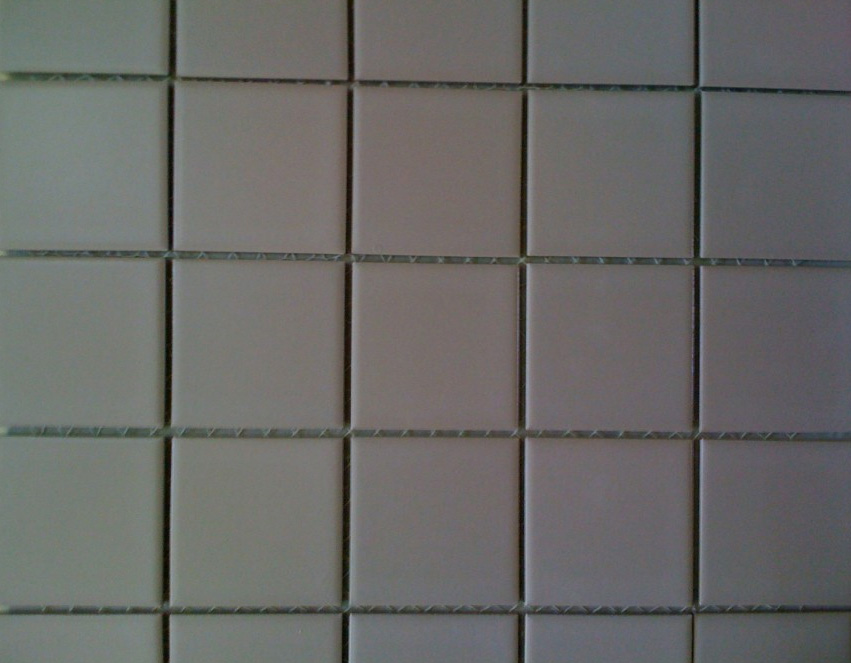 Mozaic ceramic - mozaic patrat Top mosaic - Poza 42
