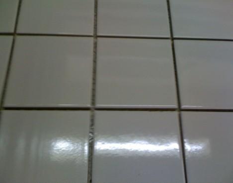 Mozaic ceramic - mozaic patrat Top mosaic - Poza 43