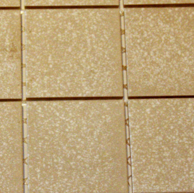 Mozaic ceramic - mozaic patrat Top mosaic - Poza 44
