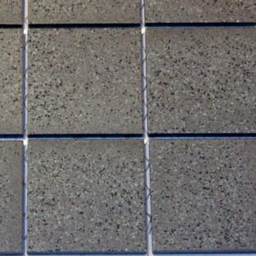 Mozaic ceramic - mozaic patrat Top mosaic - Poza 45
