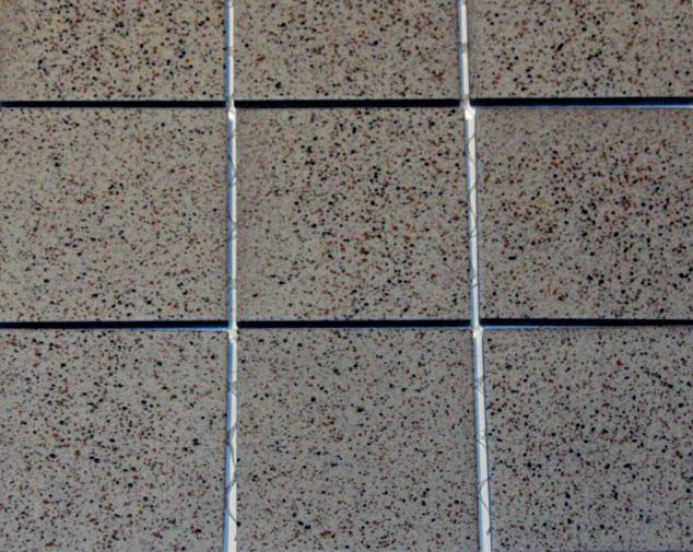 Mozaic ceramic - mozaic patrat Top mosaic - Poza 46