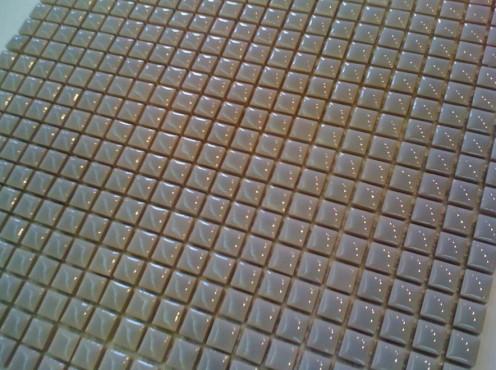 Mozaic ceramic - mozaic patrat Top mosaic - Poza 47