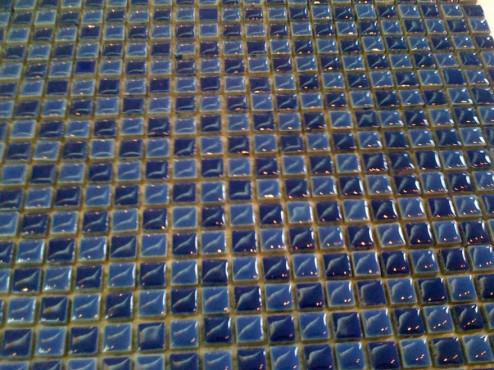 Mozaic ceramic - mozaic patrat Top mosaic - Poza 48