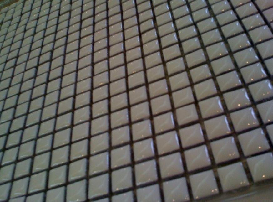 Mozaic ceramic - mozaic patrat Top mosaic - Poza 49