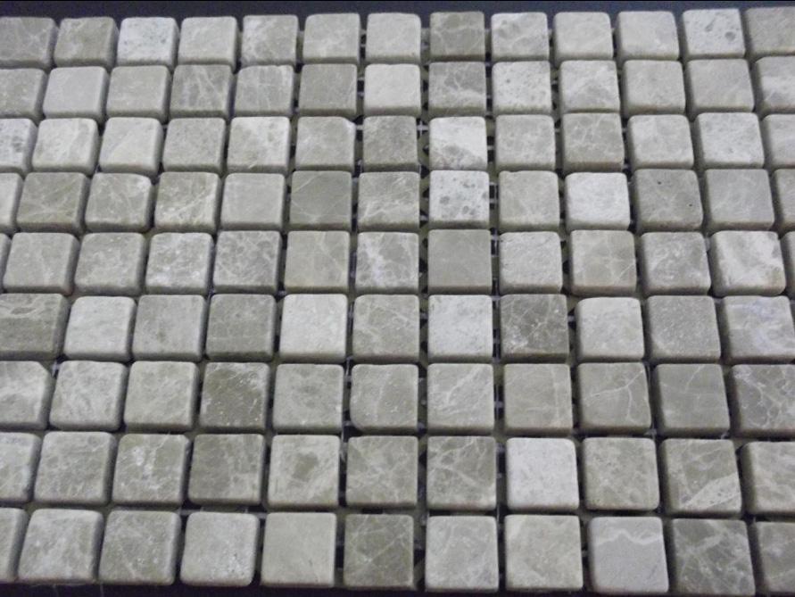 Mozaic piatra TM0281 Top mosaic - Poza 3