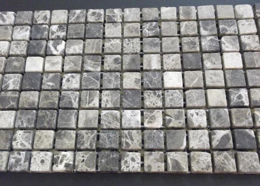 Mozaic piatra TM0282 Top mosaic - Poza 4
