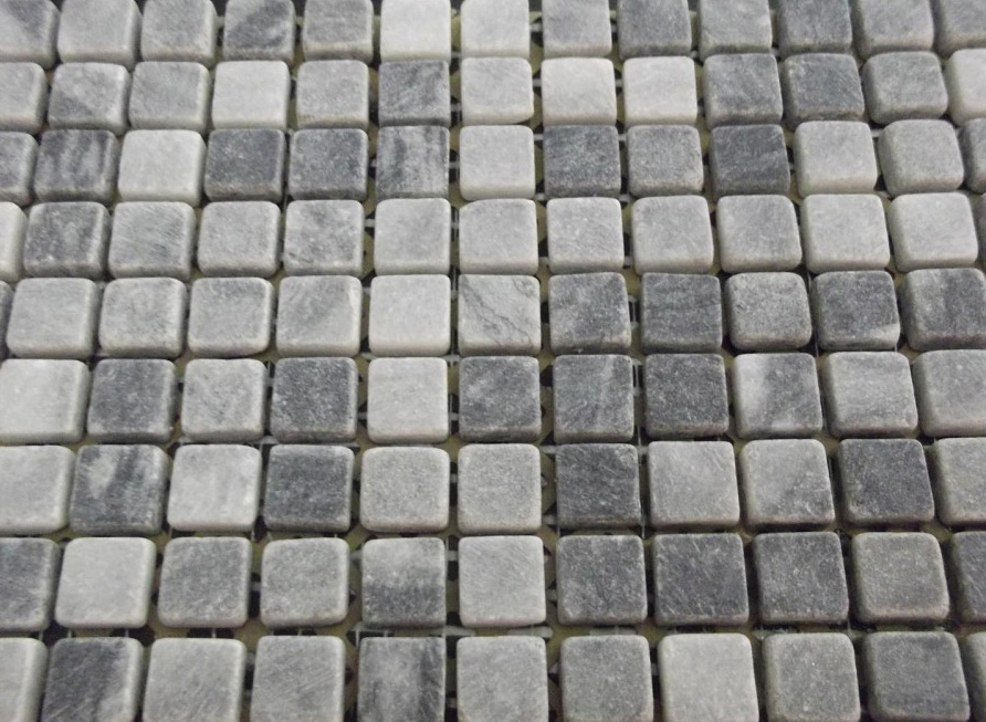Mozaic piatra TM0283 Top mosaic - Poza 5