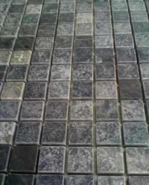 Mozaic piatra TM0284 Top mosaic - Poza 6