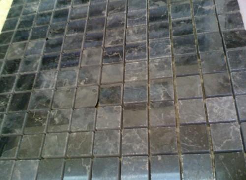 Mozaic piatra TM0285 Top mosaic - Poza 7