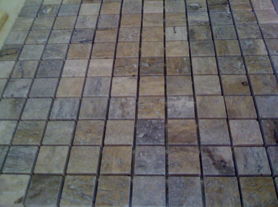 Mozaic piatra TM0286 Top mosaic - Poza 8