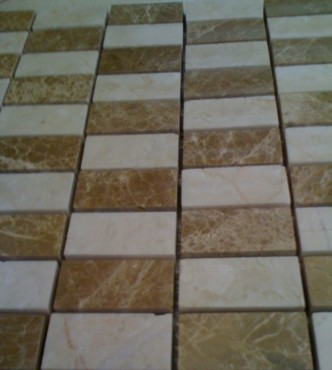 Mozaic piatra TM0287 Top mosaic - Poza 9