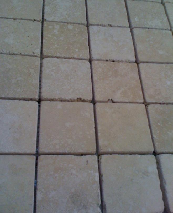 Mozaic piatra TM0288 Top mosaic - Poza 10