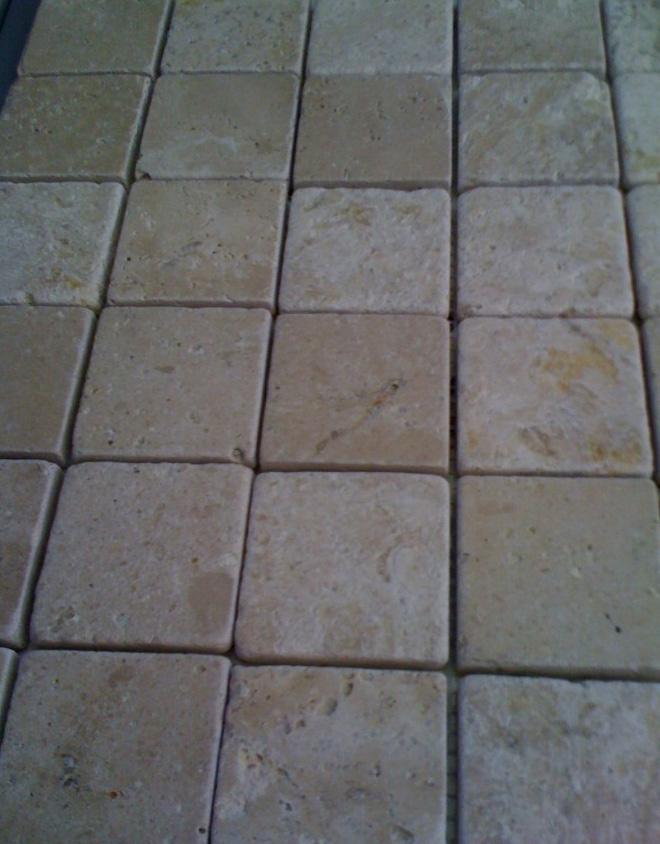 Mozaic piatra TM0289 Top mosaic - Poza 11