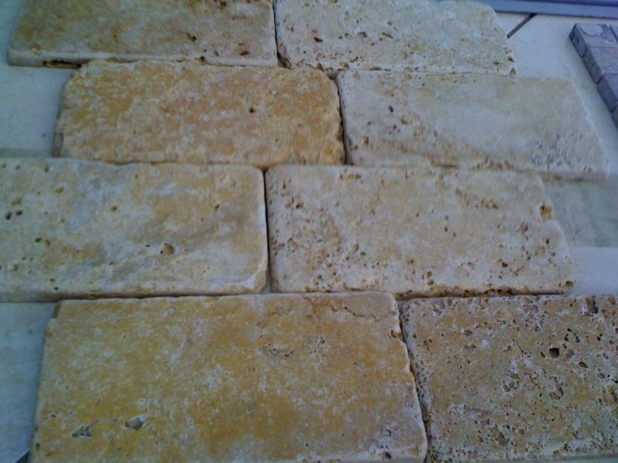 Mozaic piatra TM0290 Top mosaic - Poza 12