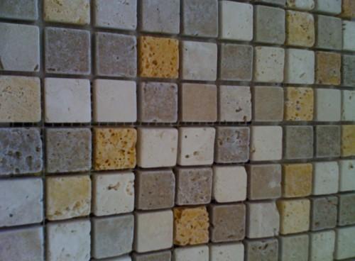 Mozaic piatra TM0295 Top mosaic - Poza 14