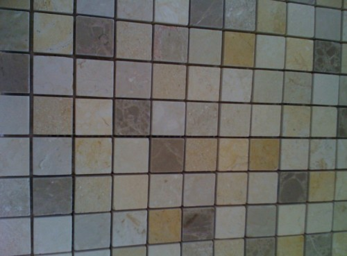 Mozaic piatra TM0296 Top mosaic - Poza 15