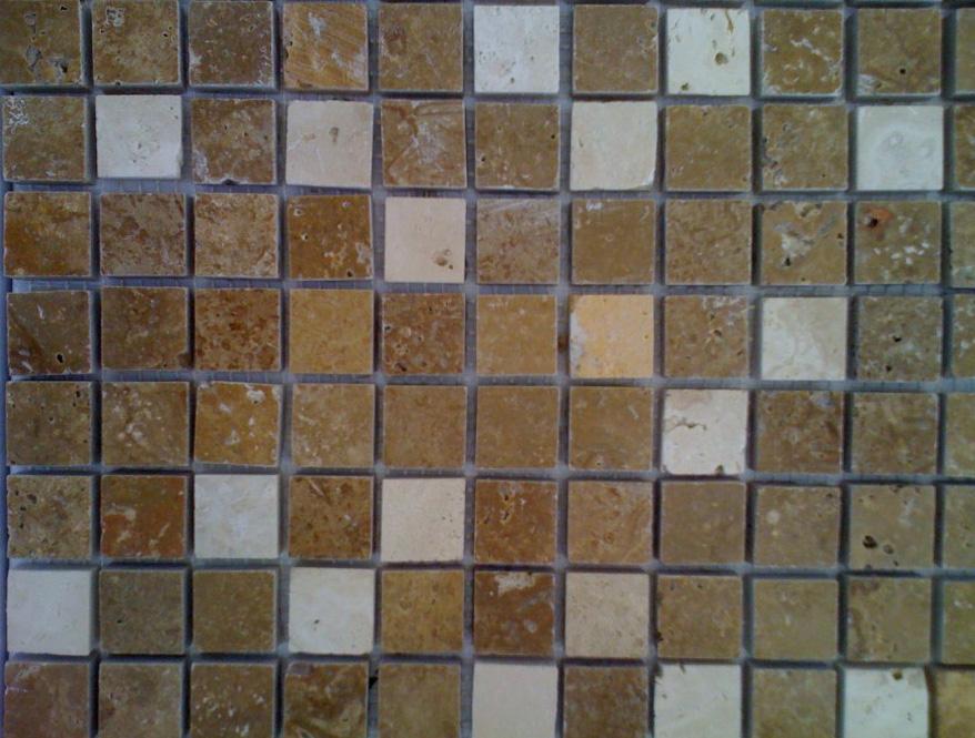 Mozaic piatra TM0297 Top mosaic - Poza 16