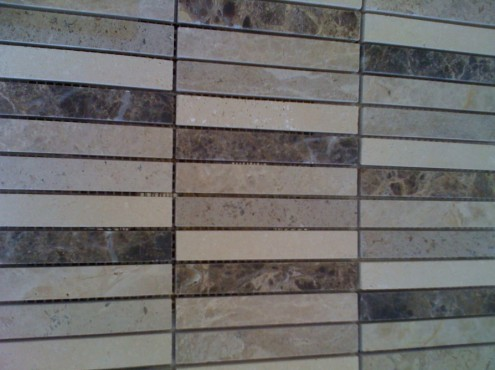 Mozaic piatra TM0299 Top mosaic - Poza 18