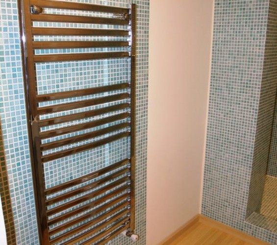 Mozaic  baie 1 Top mosaic - Poza 5