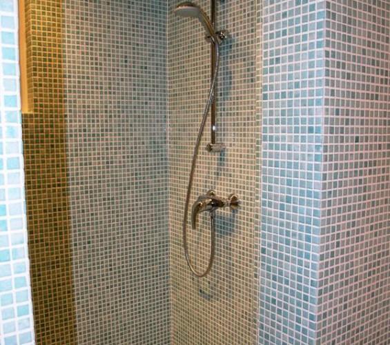 Mozaic  baie 1 Top mosaic - Poza 6