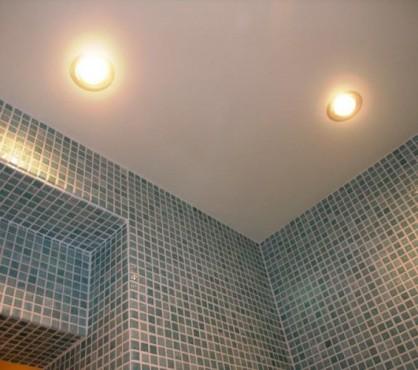 Mozaic  baie 1 Top mosaic - Poza 7