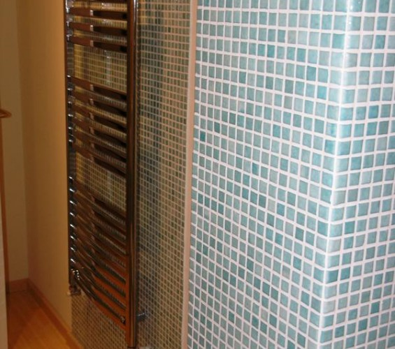 Mozaic  baie 1 Top mosaic - Poza 8