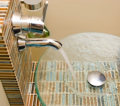 Mozaic  baie 2  Top mosaic - Poza 2