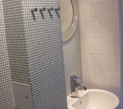 Mozaic  baie 4 Top mosaic - Poza 3