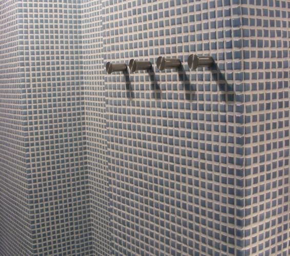 Mozaic  baie 4 Top mosaic - Poza 4