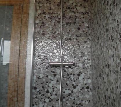 Mozaic baie 5 Top mosaic - Poza 5