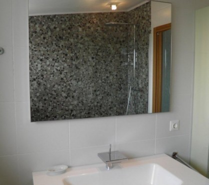 Mozaic baie 5 Top mosaic - Poza 6