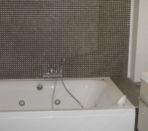 Mozaic baie 5 Top mosaic - Poza 10