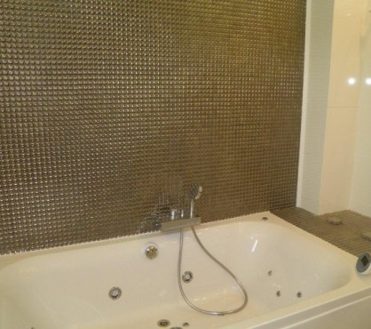 Mozaic baie 5 Top mosaic - Poza 12