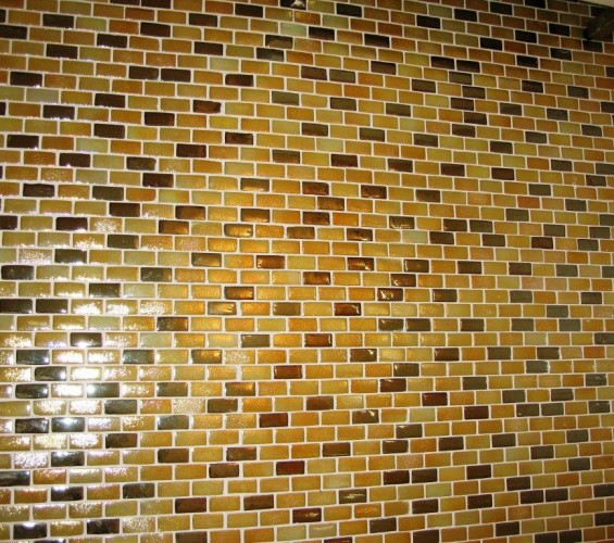 Mozaic baie 7 Top mosaic - Poza 4