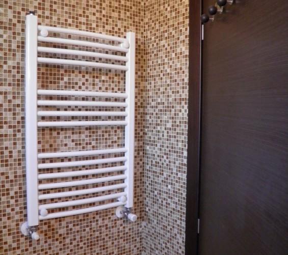 Mozaic baie 9 Top mosaic - Poza 4