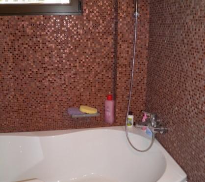 Mozaic baie 9 Top mosaic - Poza 6