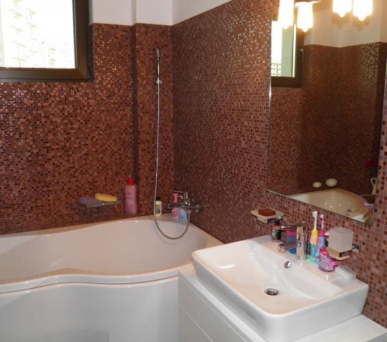 Mozaic baie 9 Top mosaic - Poza 7