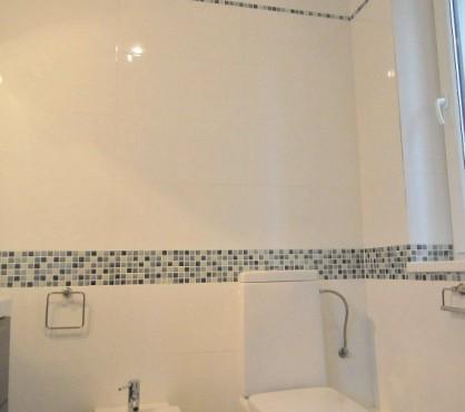 Mozaic baie 11 Top mosaic - Poza 1