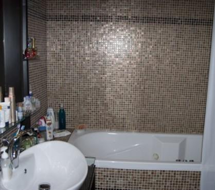 Mozaic baie 14 Top mosaic - Poza 2