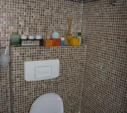 Mozaic baie 14 Top mosaic - Poza 7