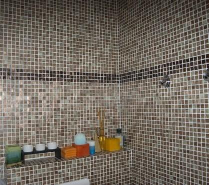 Mozaic baie 14 Top mosaic - Poza 8