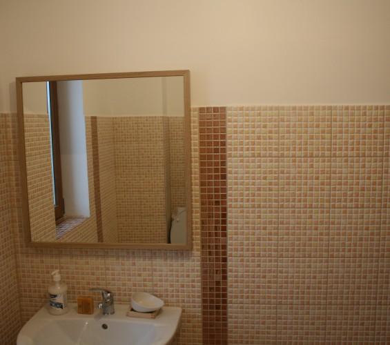Mozaic baie 15 Top mosaic - Poza 5