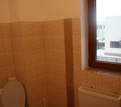Mozaic baie 15 Top mosaic - Poza 6
