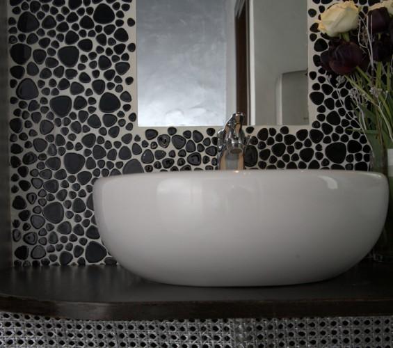Mozaic baie 17 Top mosaic - Poza 3