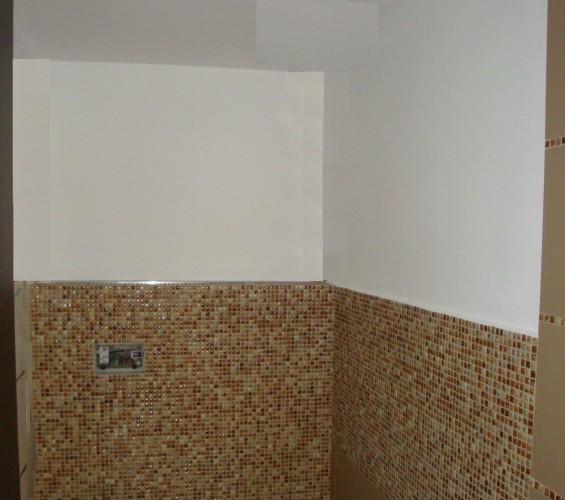 Mozaic baie 18 Top mosaic - Poza 4