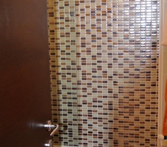 Mozaic baie 19 Top mosaic - Poza 1